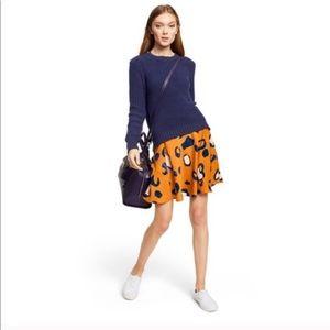 3.1 Phillip Lim for Target 20th Anniversary Skirt